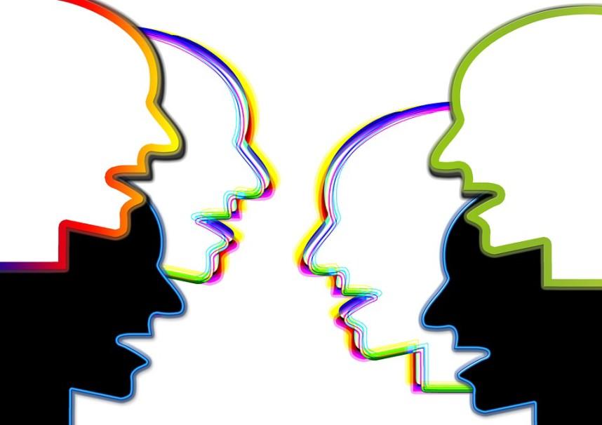 Leadership Skills: Connecting Through Communication
