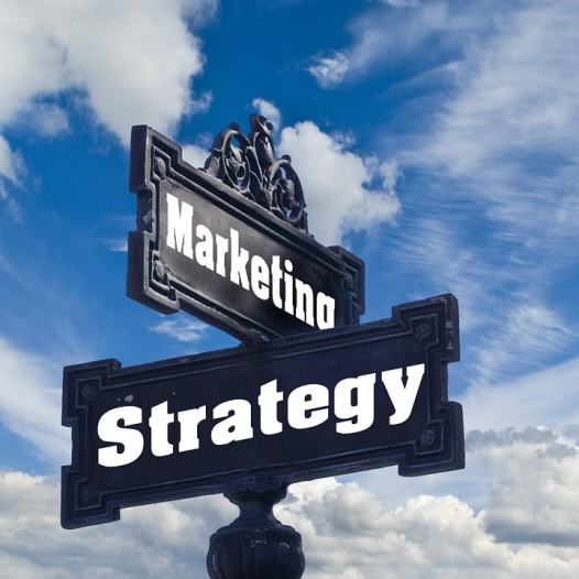 How To Create A Constructive Marketing Strategy That Works Wonders