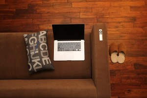 Hiring remote workers: Boon or Bane