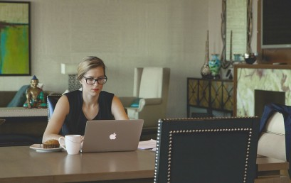 Managing Employees who Remote Work? No More So Tricky