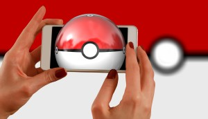 How to hire a pokemon go expert