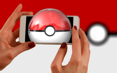 Five Ways You Can Hire A Pokémon Go Expert