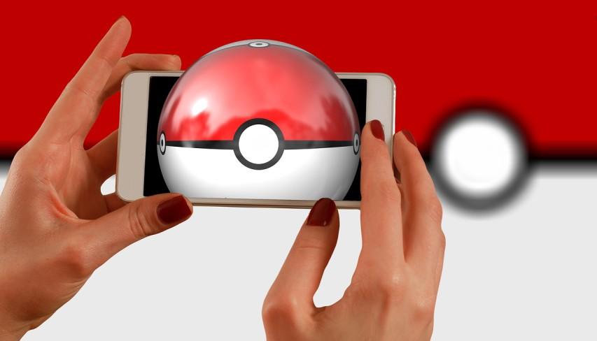 Five Ways You Can Hire A Pokémon Go Expert
