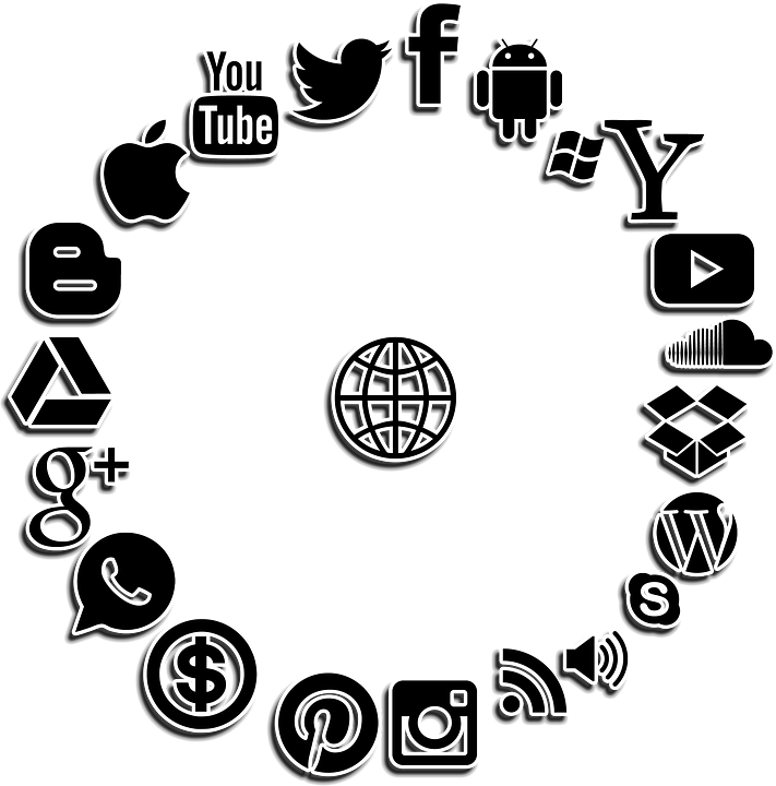 What makes a logo memorable