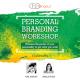 Personal Branding Workshop by Vinil Ramdev