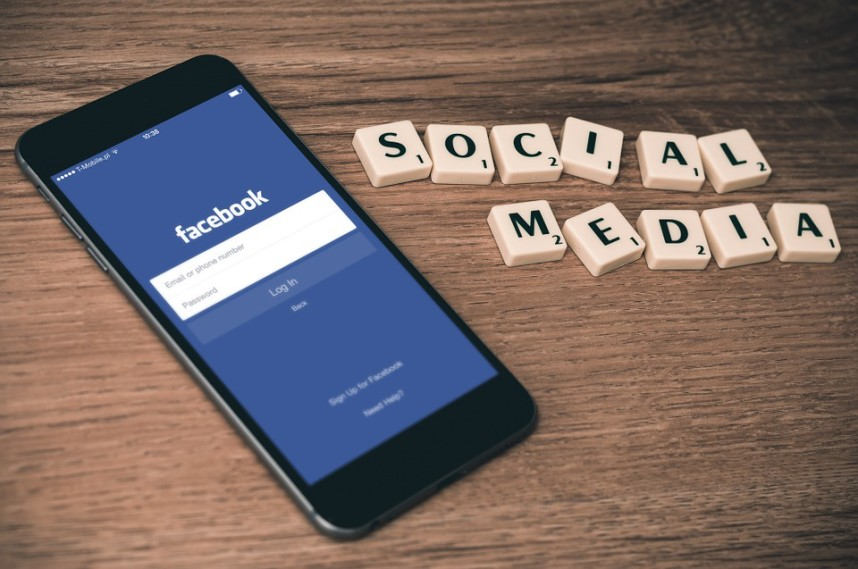 7 Quick Tips to Make Facebook the Face of Your Business