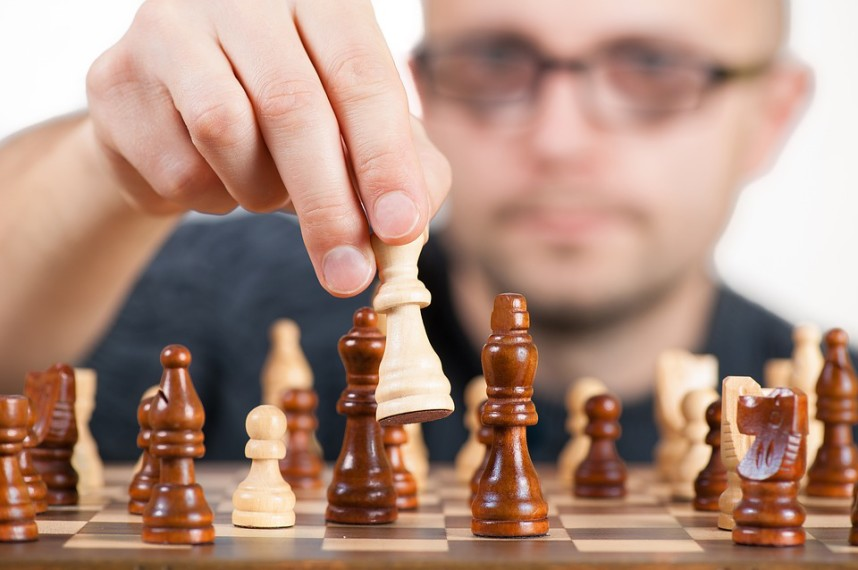 Growth strategies for emerging enterprises