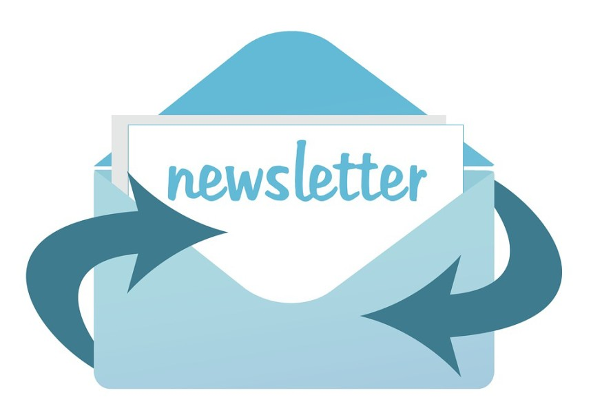 Why Is A Company Newsletter Indispensable For Your Business?
