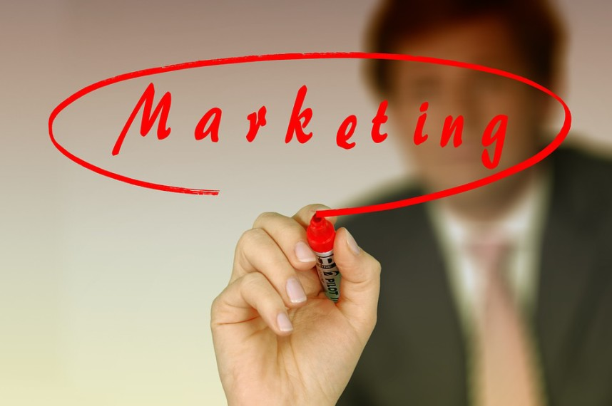 When is it best to outsource your marketing