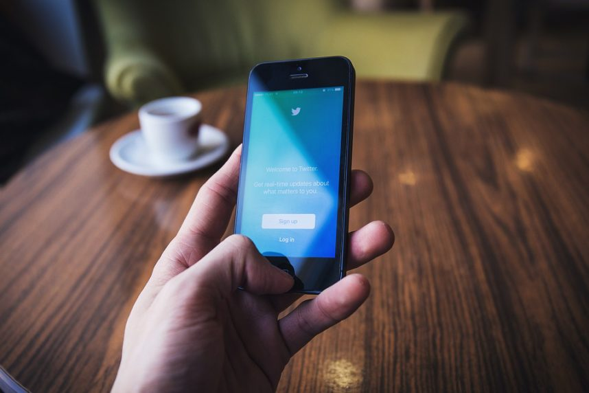 7 tips to rapidly boost your twitter followers