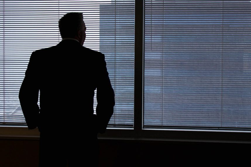 Characteristics of a Leader | Making Decisions That Are Not Influenced By Emotions