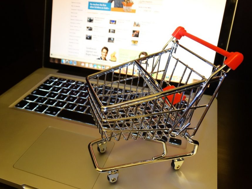 How to Set Up an Ecommerce Website Using Shopify