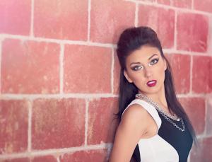 Lady Boss Blogger, Elain Rau