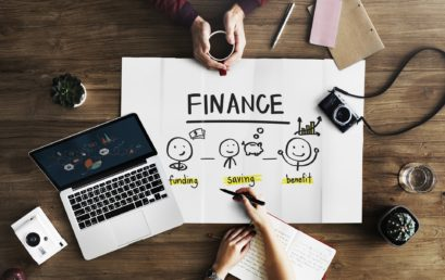Ways To Optimize Yourself Financially