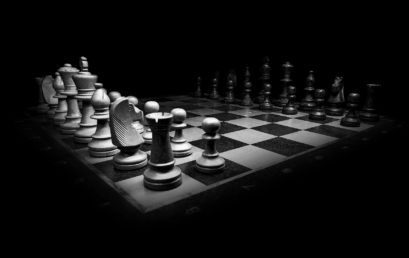 Making Strategy a Focal Point of Your Business