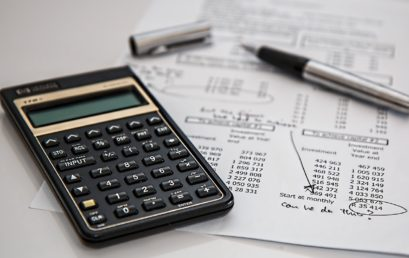 How These 3 Accounting Concepts can Help you in Your Business
