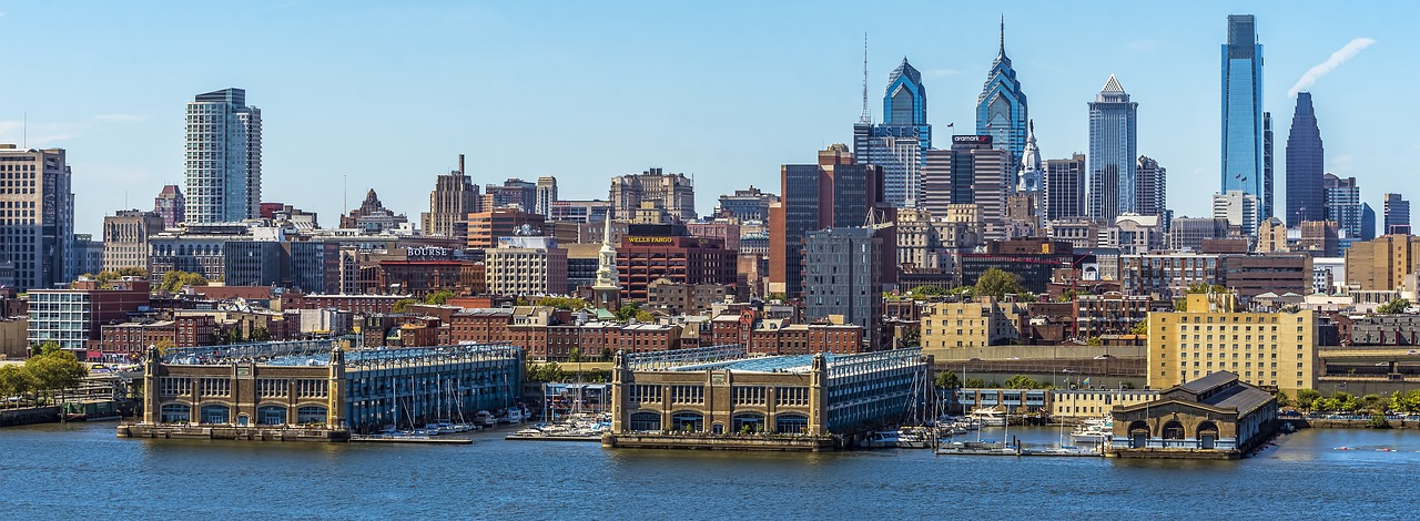 Things to Do in Philadelphia When Traveling on Business