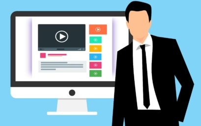 Why Video Marketing Is More Important Than Ever