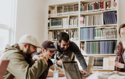 5 Quick Tips for Small Businesses to Turn Profitable