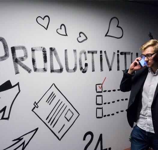 9 Surprising Factors That Can Affect Your Productivity