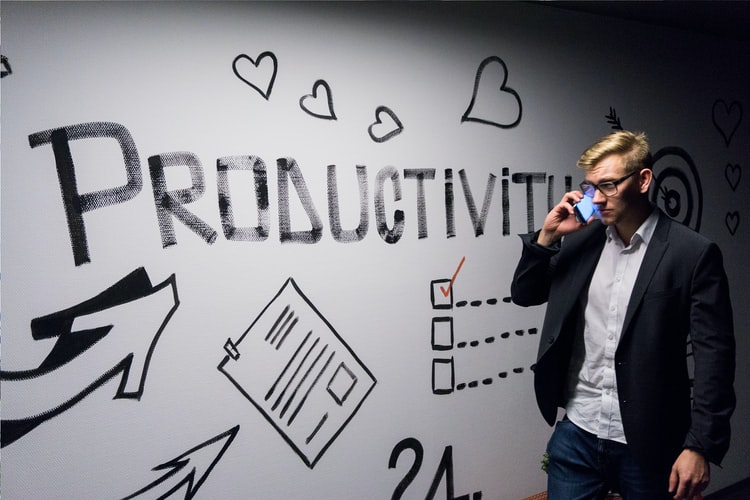 9 Surprising Factors That Can Affect Your Productivity