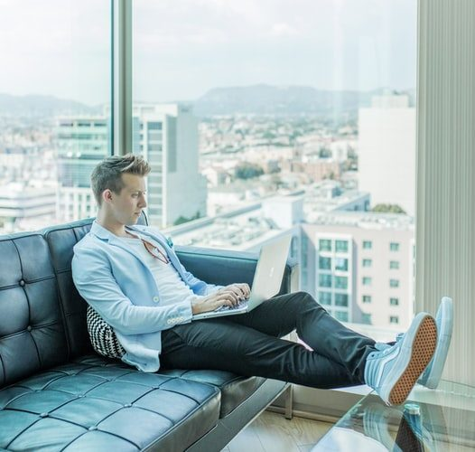 Top 7 Skills Every CEO Should Focus on in 2020