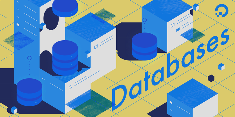Challenges and Best Practices in Transactional Database Scaling