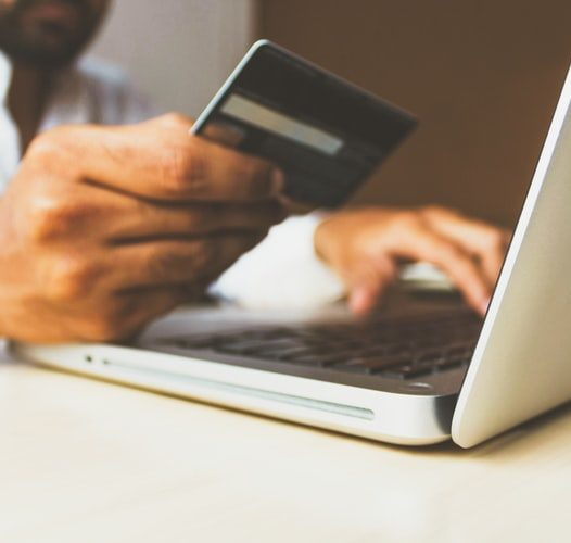 How to Start an Ecommerce Business During a Time of Crisis