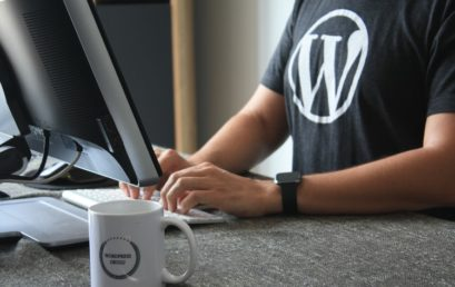 How To Build WordPress Themes In 2020?
