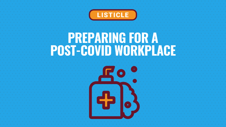 cho-fi_post-covid-workplace