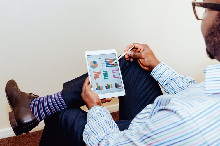 6 Must-Haves Every Business Developer Needs