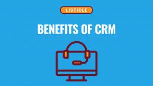 cho-fi_benefits-of-crm
