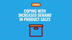 cho-fi_coping-demand-in-product-sales