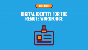 cho-fi_digital-id-for-remote-workforce