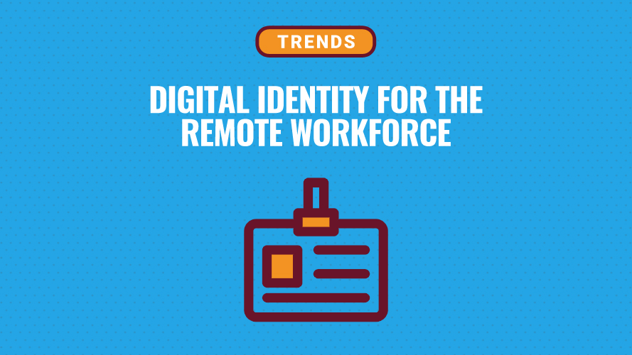 cho-fi_digital-id-for-remote-workforce