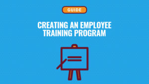 cho-fi_employee-training-program