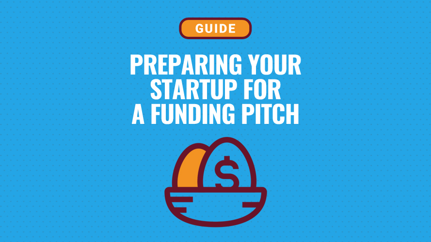 cho-fi_funding-pitch-for-startup