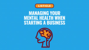 cho-fi_managing-mental-health