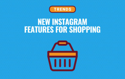 How Has Instagram Transformed Shopping Today?