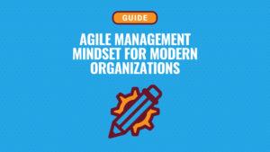 cho-fi_agile-mgt-mindset-v4