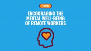 cho-fi_mental-wellbeing-remote-workers