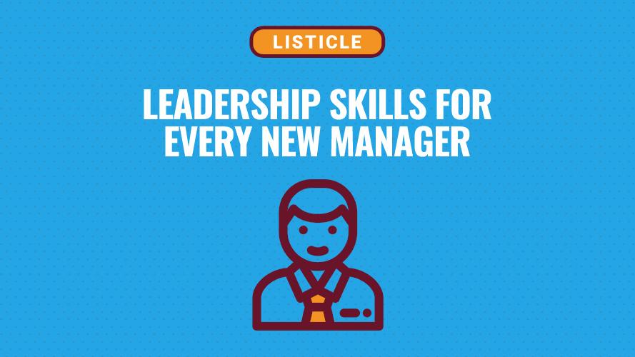 cho-fi_new-manager-leadership-skills (1)