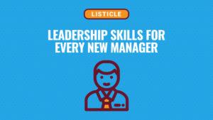 cho-fi_new-manager-leadership-skills
