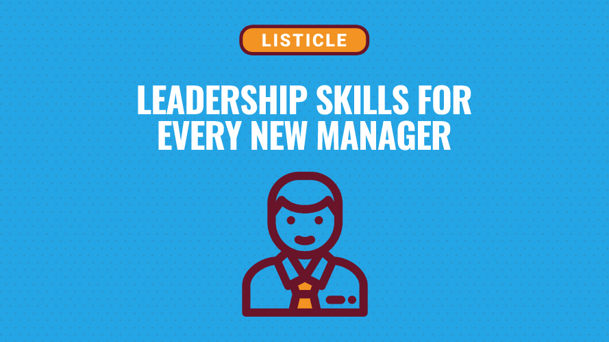 cho-fi_new-manager-leadership-skills