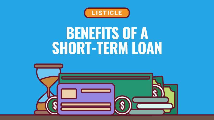 cho-fi_short-term-loan-benefits-v3B
