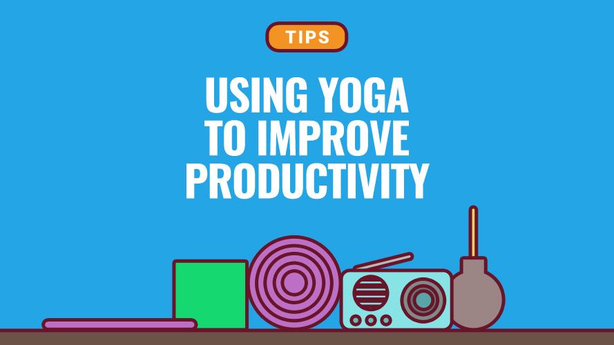 cho-fi_yoga-to-improve-productivity-v2