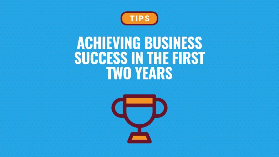 cho-fi_achieving-business-success