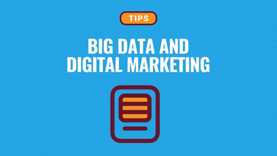 cho-fi_big-data-and-digital-mktg