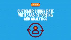 cho-fi_customer-churn-rate-with-saas
