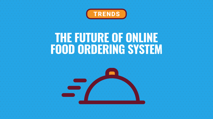 cho-fi_future-of-online-food-ordering